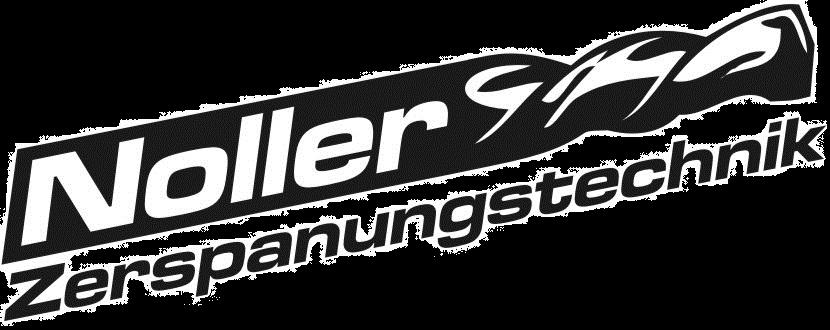Noller Zerspanungstechnik Logo